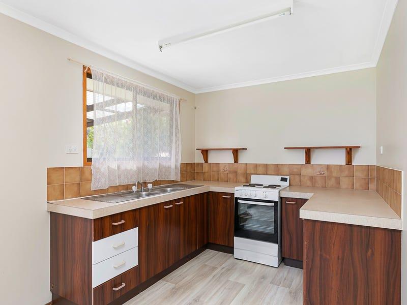 12 Angala Court, Alexandra Hills, Qld 4161