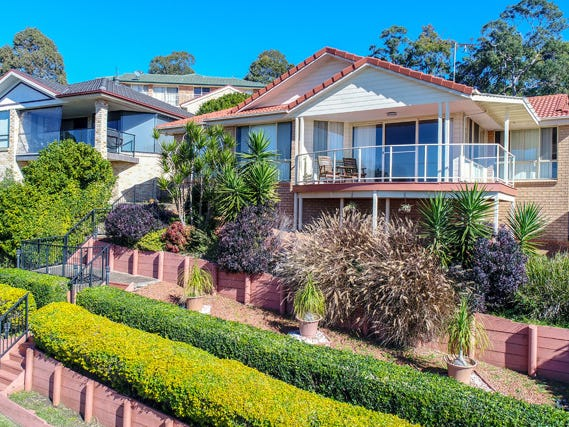 6 Express Circuit, Marmong Point, NSW 2284