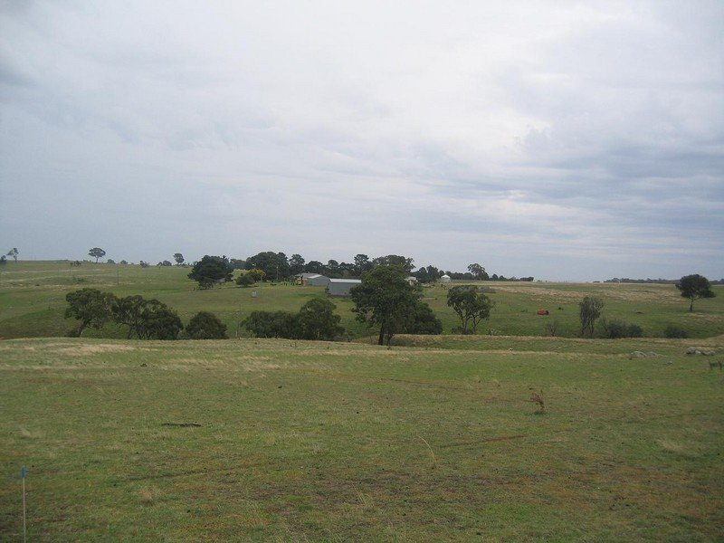 409 Bevandale, Crookwell, NSW 2583