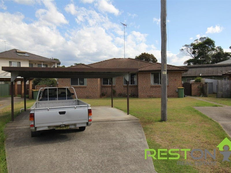 1/19 Gibson Street, Richmond, NSW 2753