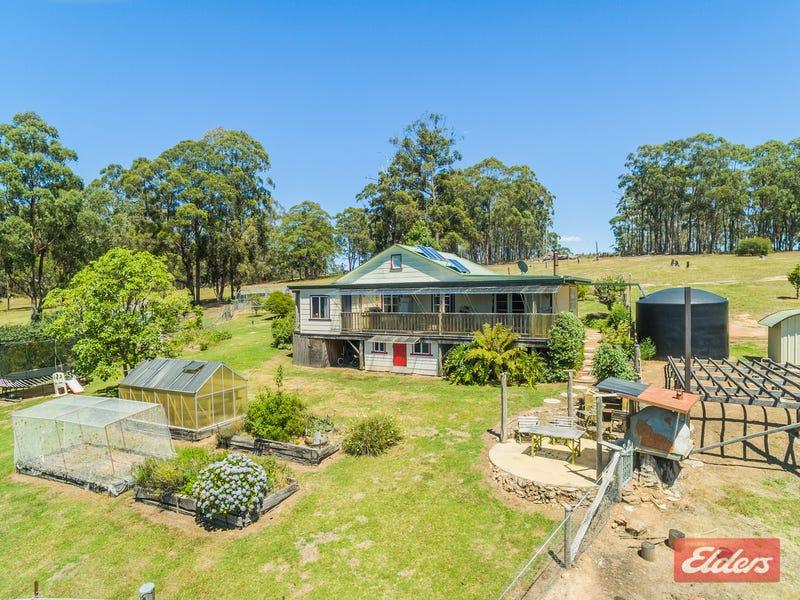 570 Williams Road, Armidale, NSW 2350