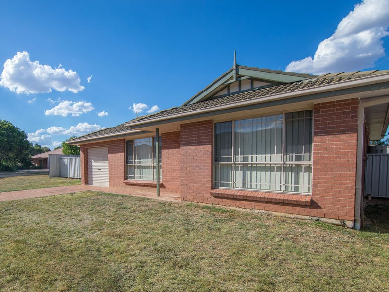 16 Lahy Court, Mudgee, NSW 2850