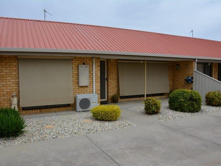 2/41 Hovell Street, Yarrawonga, Vic 3730