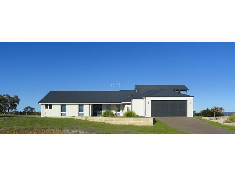 107 Woodward Heights, Denmark, WA 6333