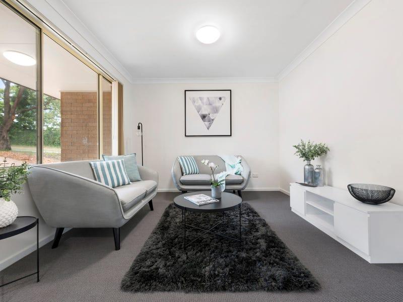 7 Eucalyptus Circuit, Warabrook, NSW 2304