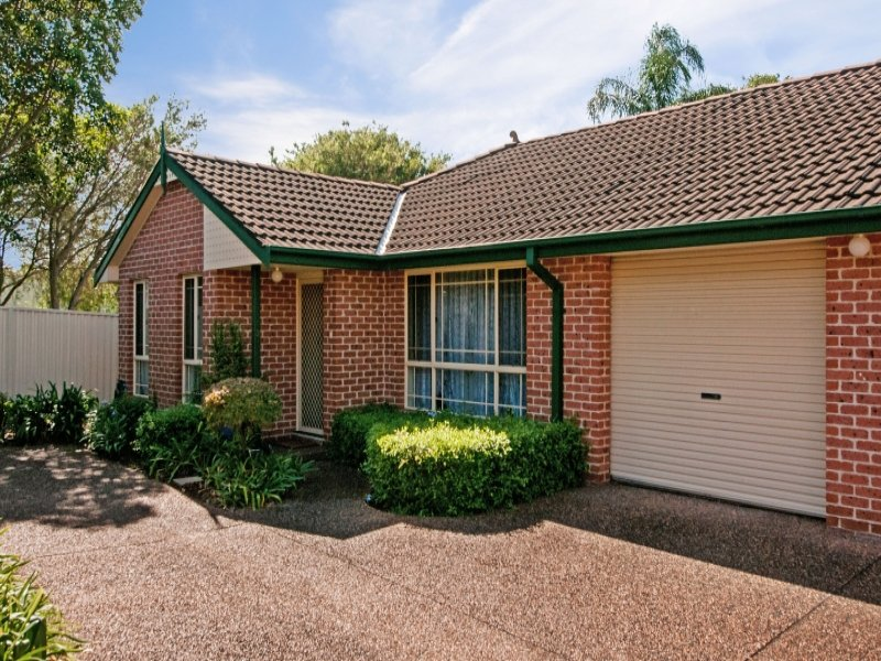 2/37-39 Ocean View Road, Gorokan, NSW 2263