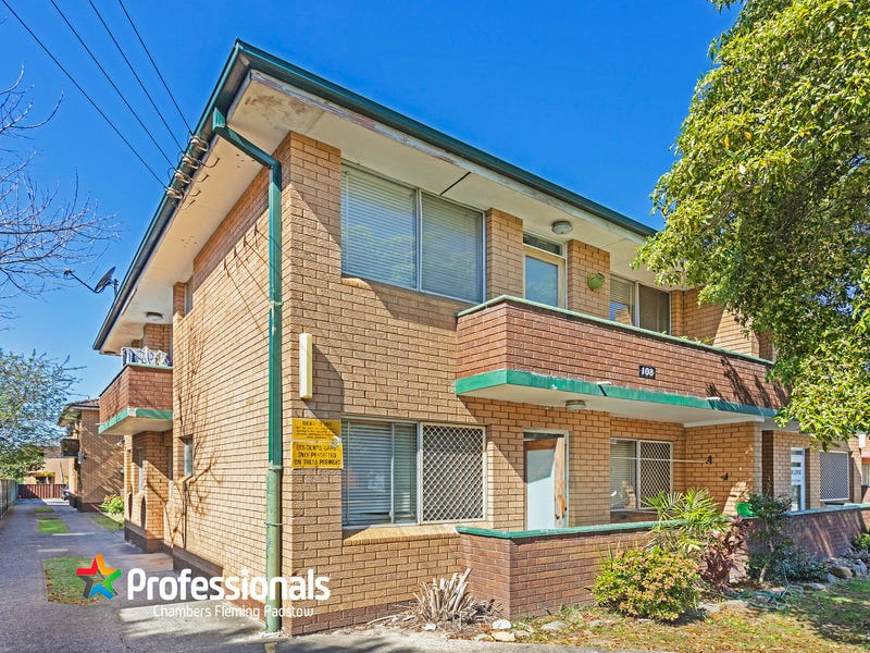 12/108 Victoria Road, Punchbowl, NSW 2196