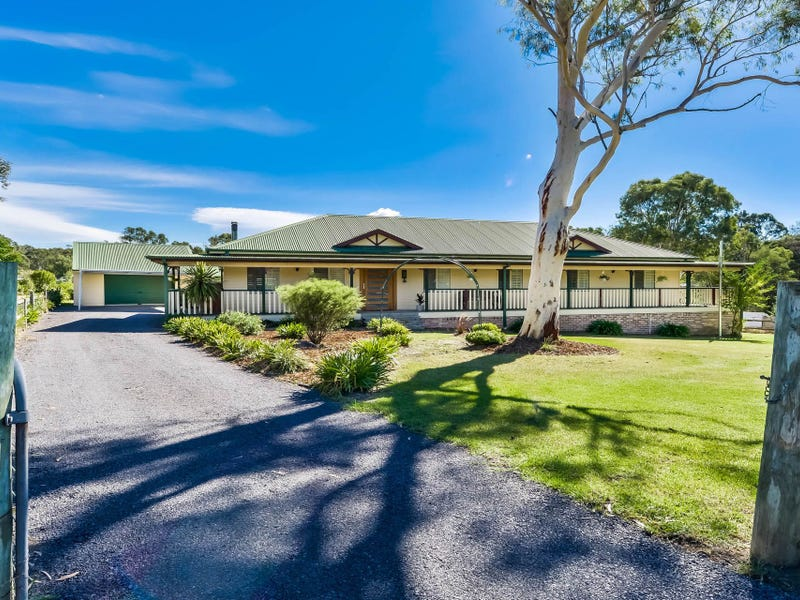 110 Kader Street, Bargo, NSW 2574