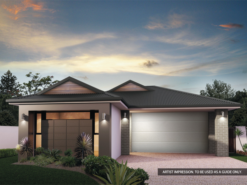 304a Lower Athelstone Rd, Athelstone