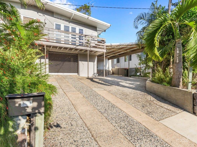 334 Mills Avenue, Frenchville, Qld 4701