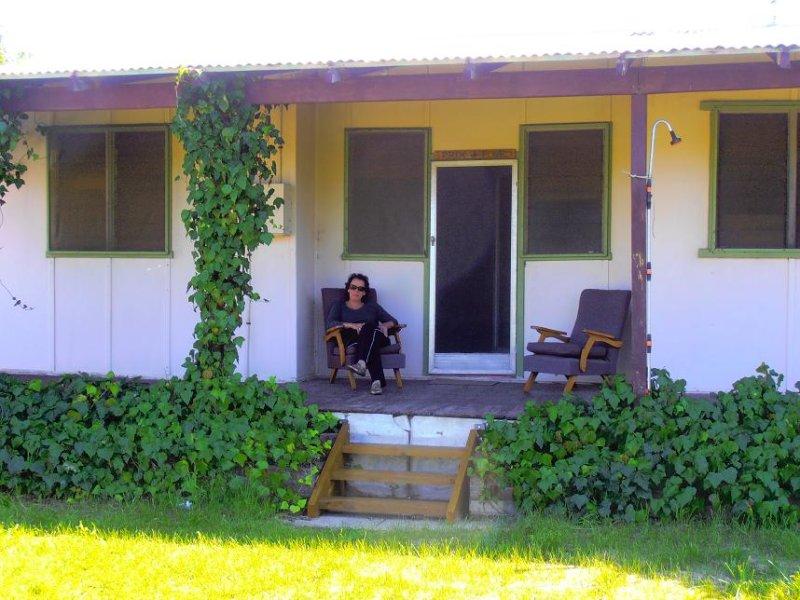 120 Ormsby Terrace, Mandurah, WA 6210