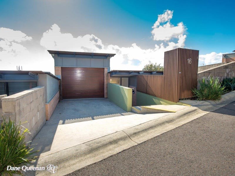 16/26 One Mile Close, Boat Harbour, NSW 2316