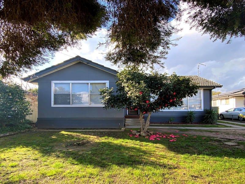 18 Shadforth Street, Wangaratta, Vic 3677