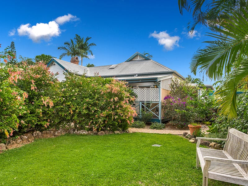 12 Palm Avenue, Mullumbimby, NSW 2482