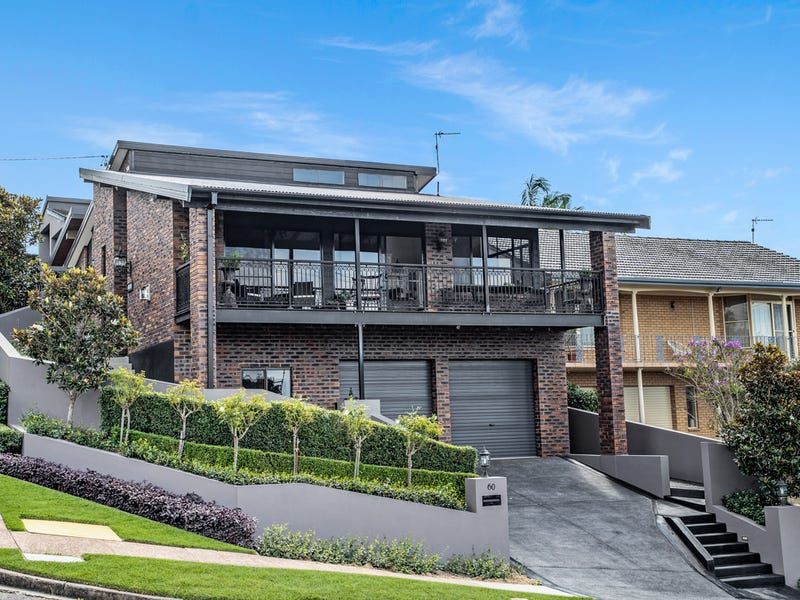60 Sun Hill Drive, Merewether Heights, NSW 2291