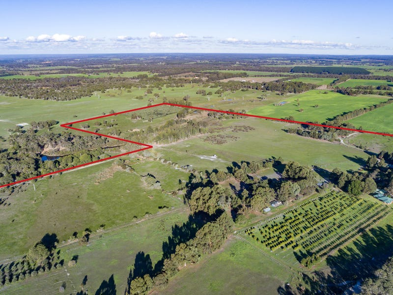 218 Yelverton North Road, Yelverton, WA 6280