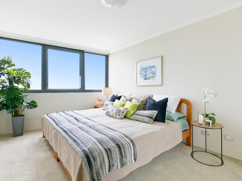123/14 Brown Street, Chatswood, NSW 2067