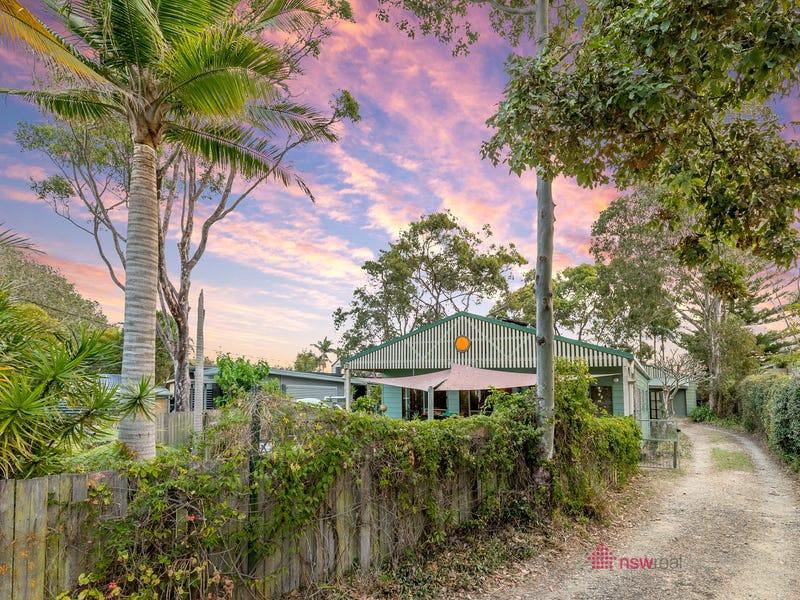 114 Pacific Street, Corindi Beach, NSW 2456
