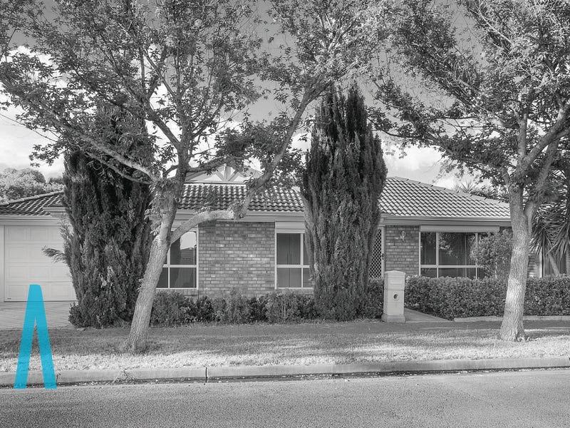 34 Lord Howe Avenue, Oakden, SA 5086