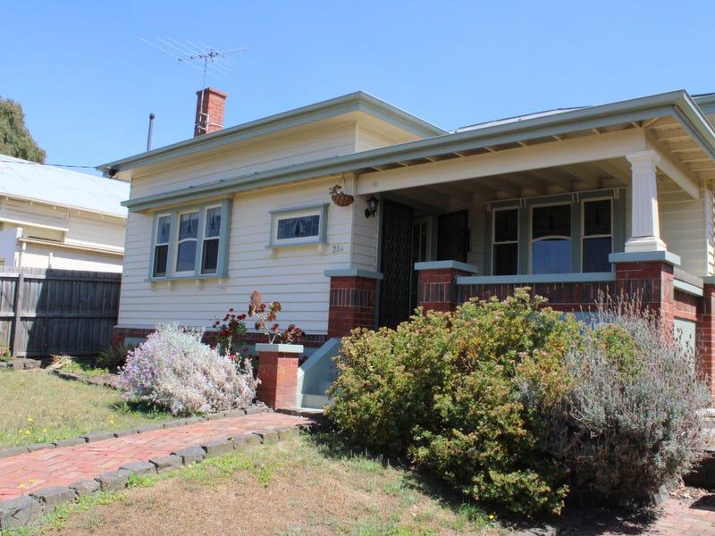 284 Autumn  Street, Manifold Heights, Vic 3218