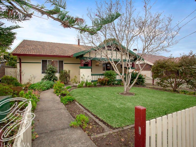 18 Kelso Street, Burwood Heights, NSW 2136