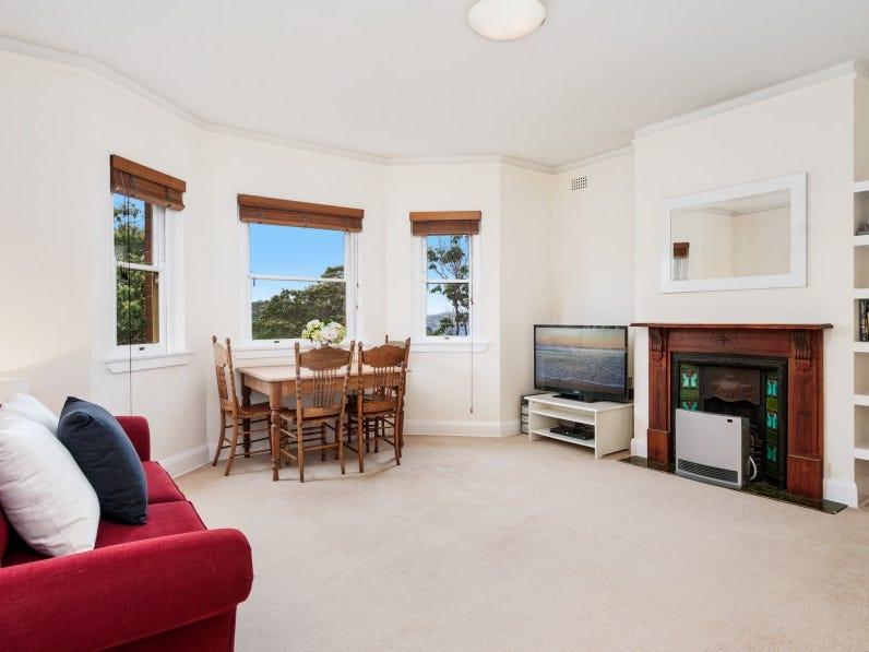 4/64 Raglan Street, Mosman, NSW 2088