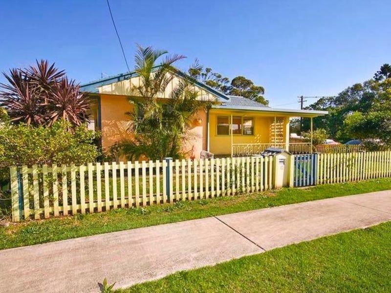 12  Bagot Street, Ballina, NSW 2478