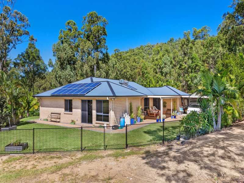 25 Nature Valley Crt, Tallai, Qld 4213