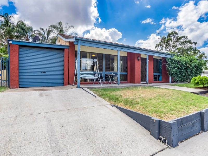 31 Bower Parade, Singleton, NSW 2330
