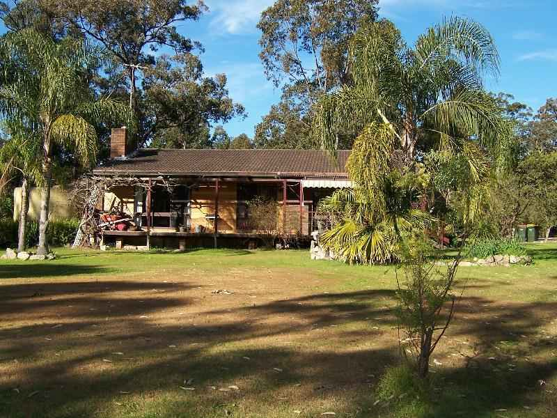 Address available on request, Eagleton, NSW 2324