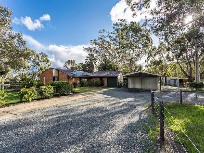 31 Allum Way, Serpentine, WA 6125