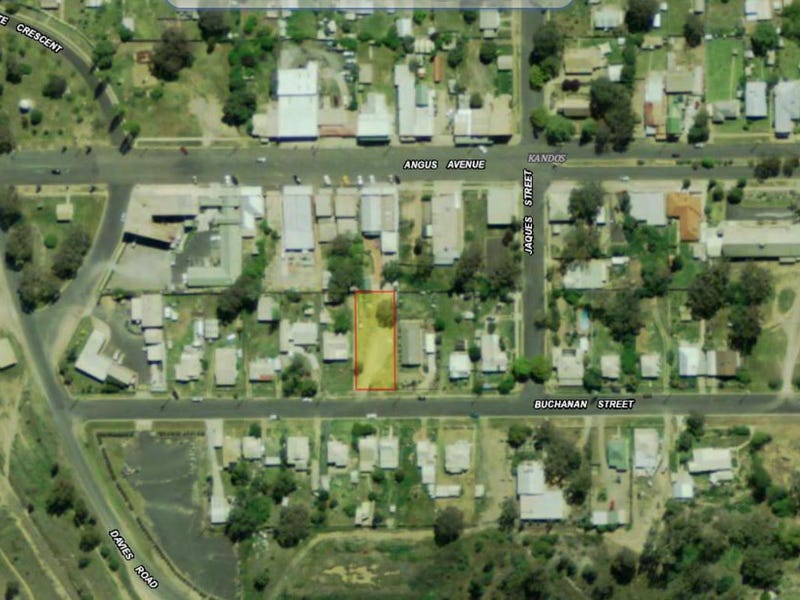 13 Buchanan Street, Kandos, NSW 2848