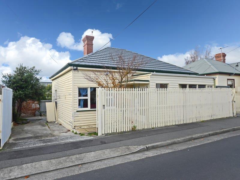 13 Grosvenor Street, Sandy Bay, Tas 7005