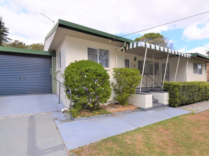 26 Old Pacific Highway, Tyndale, NSW 2460