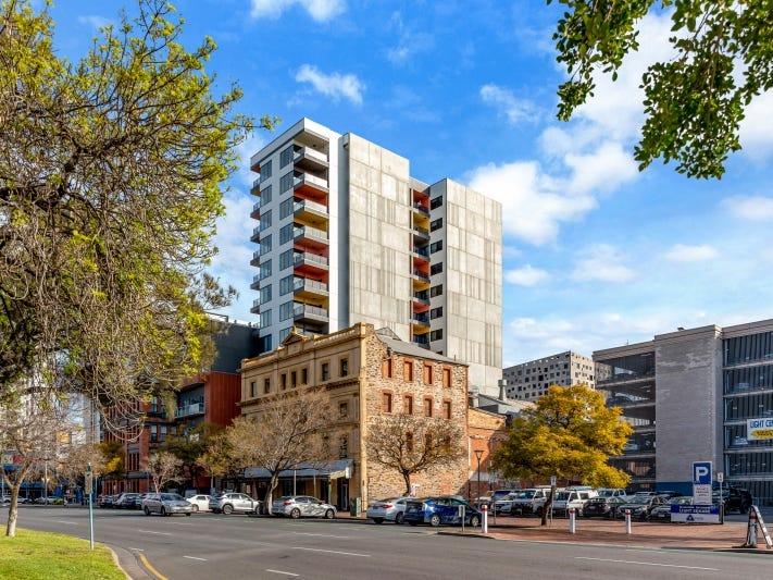 1303/69 Light Square, Adelaide, SA 5000