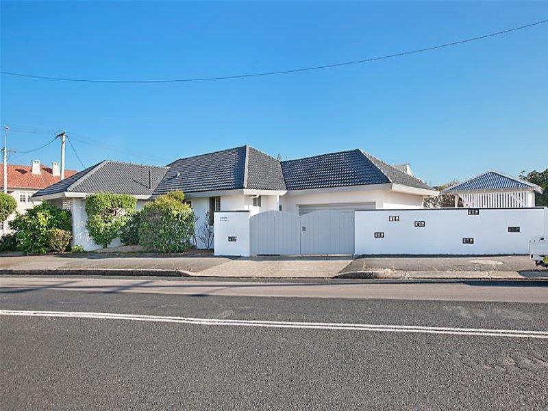 54 Bar Beach Avenue, Bar Beach, NSW 2300