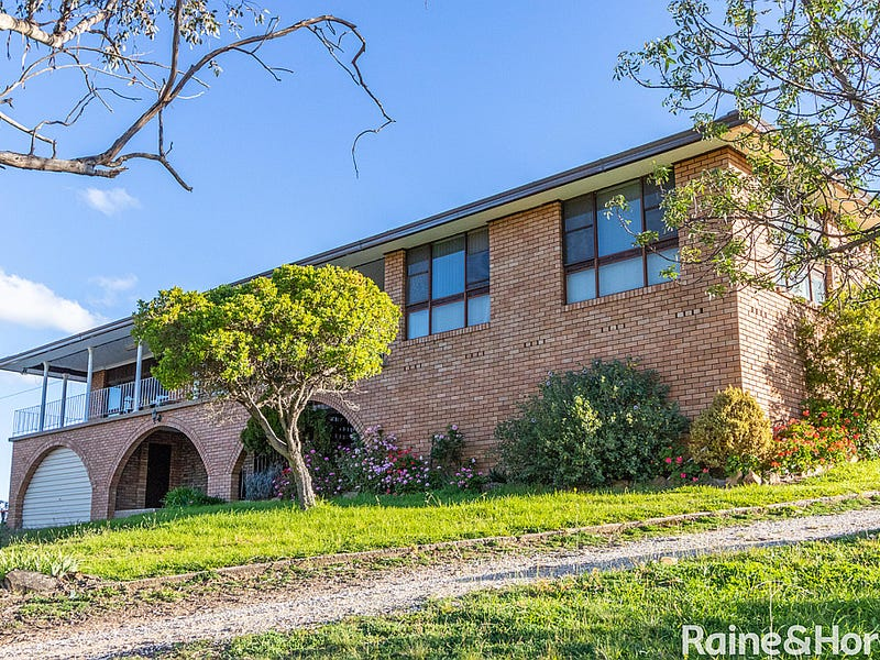 2105 Sofala Road, Peel, NSW 2795