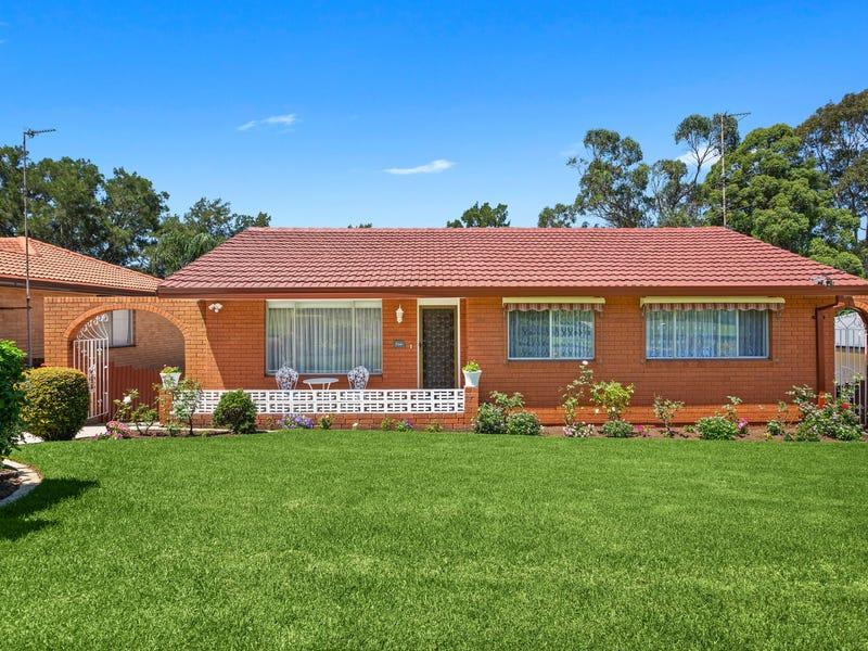 79 Laver Road, Dapto, NSW 2530