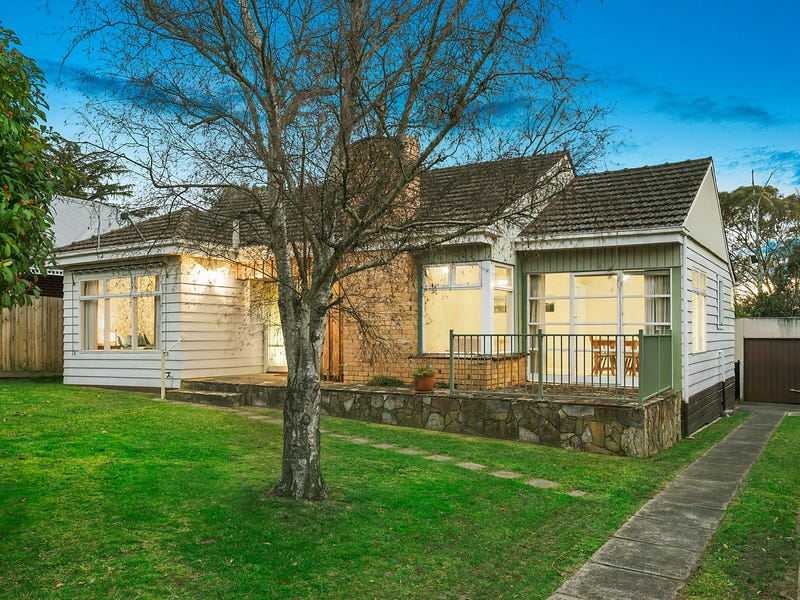 66 Laurel Grove South, Blackburn, Vic 3130