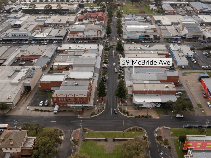 59 McBride Avenue, Wonthaggi, Vic 3995