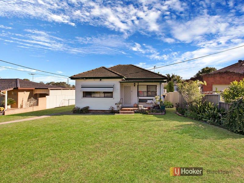12 Dora Street, Blacktown, NSW 2148