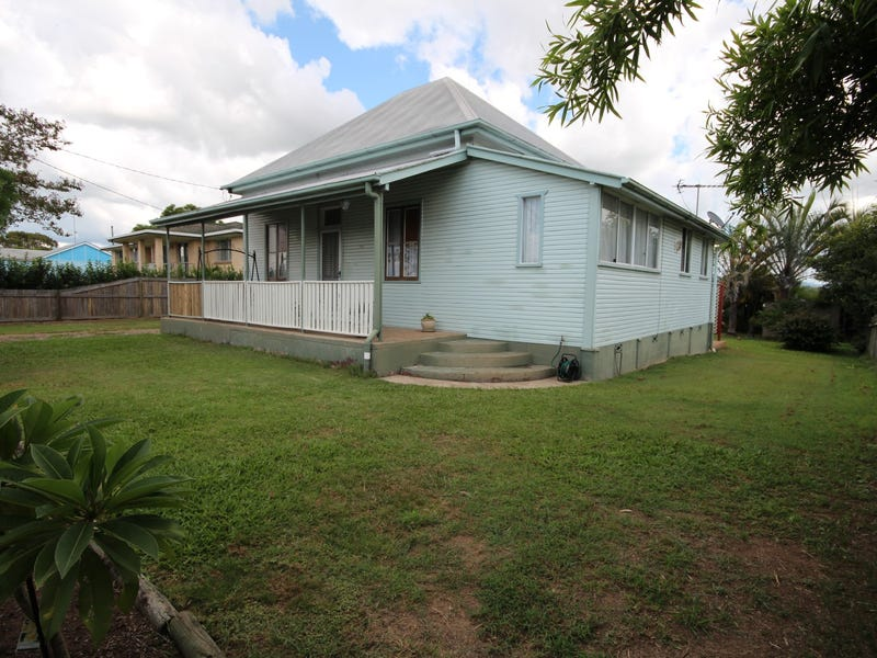 5 Tyrrell Road, Monkland, Qld 4570