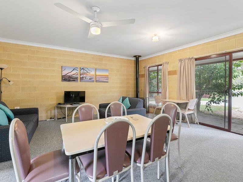 4/437 Left Bank Road, Mullumbimby, NSW 2482