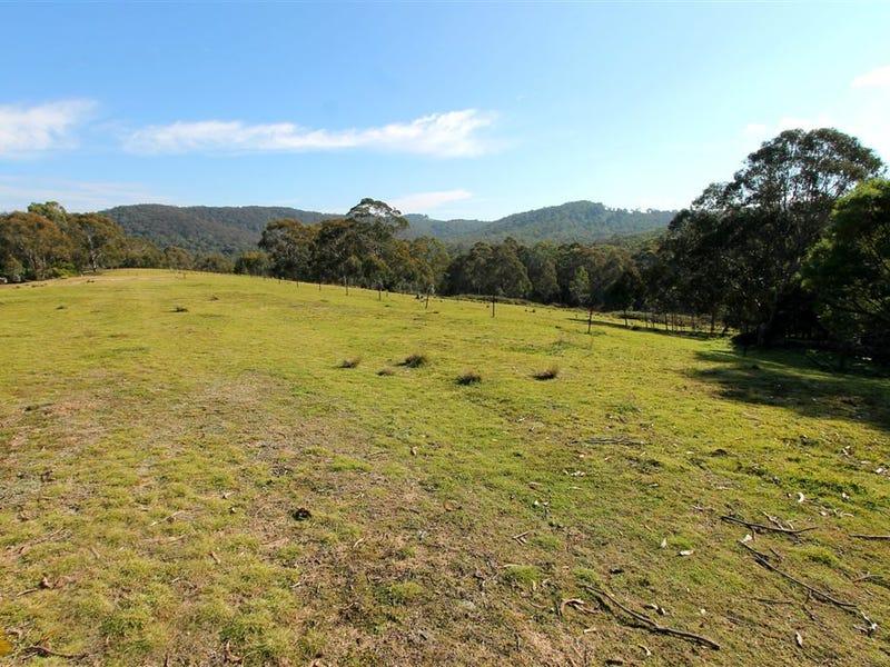 Cnr Araluen Road and Monga Lane Reidsdale, Braidwood, NSW 2622
