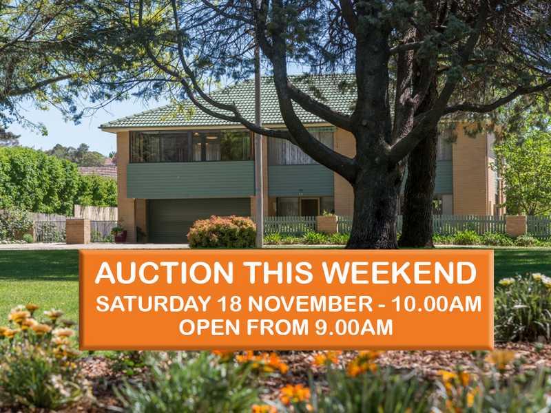 73 Campbell Street, Queanbeyan, NSW 2620