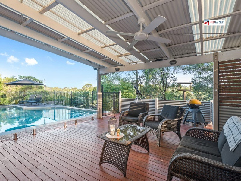 10a Sunrise Street, Mount Cotton
