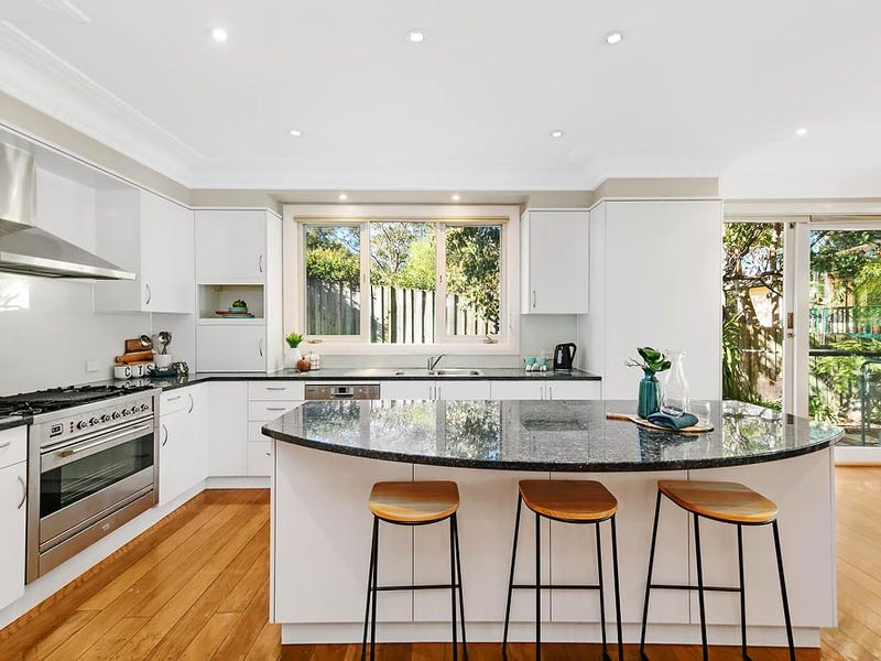 48  Highfield Road, Lindfield, NSW 2070