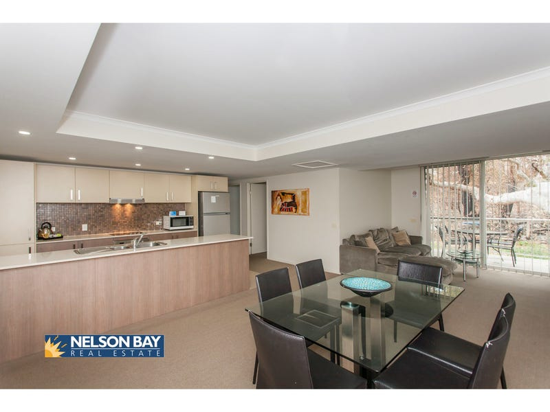 75/1a Tomaree Street, Nelson Bay, NSW 2315