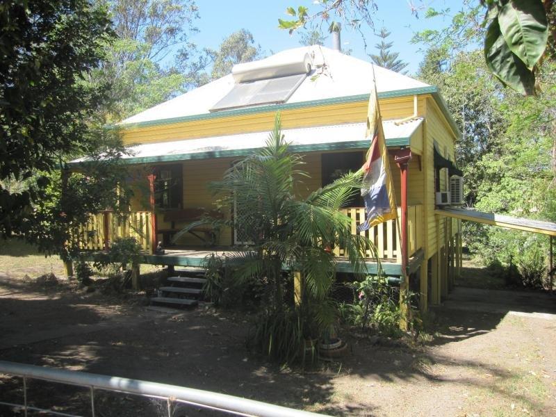 79 Flood Reserve Rd, Ruthven, NSW 2480