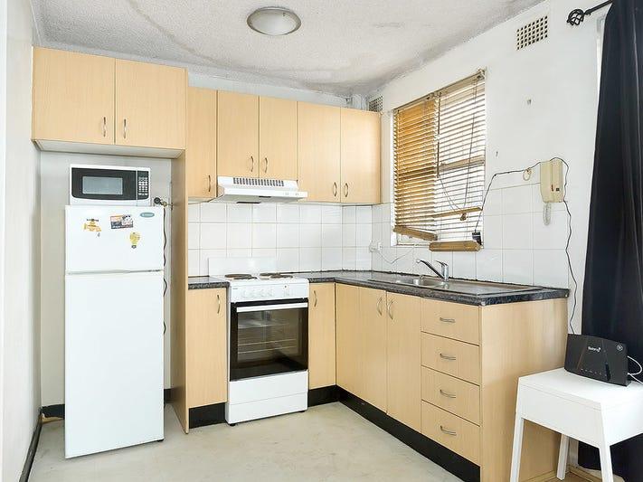 3/51A Ewart Lane, Dulwich Hill, NSW 2203